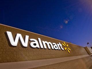Walmart is giving away free opioid disposal kits