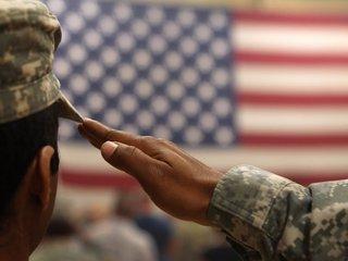 Trump: No transgender military members allowed