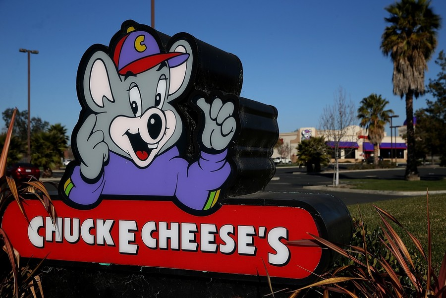 marketing proposal for chuck e cheese One of the sections of your marketing plan should describe how your company intends to distribute the products to the distribution methods and marketing plans.
