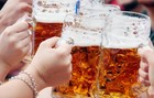 Proposed craft beer changes to be announced