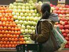 Antibiotic in foods causing major concerns