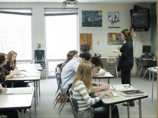 Future of Homestead-Wakefield Elementary