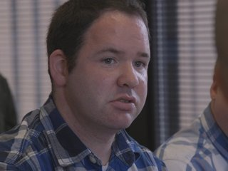 App helps people with disabilities connect