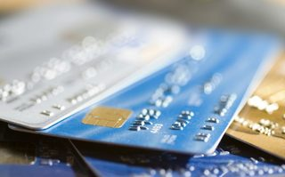 Freeze credit line for free starting Friday