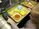 Donor gives $10K to pay down school lunch debts