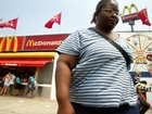 40 percent of new cancer cases obesity-related