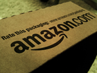 Philadelphia and Pittsburgh making Amazon list