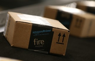 Baltimore ranked 21st in Amazon HQ2 study