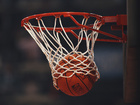 Basketball player in hijab forced out of game