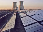 MD halts solar farm approval to study impact