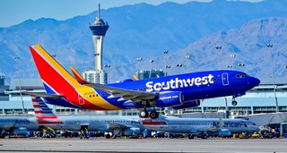 Great Jan. airline sales, some seats under $50
