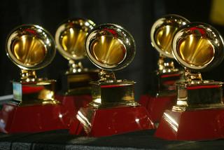 Grammy's air on February 10