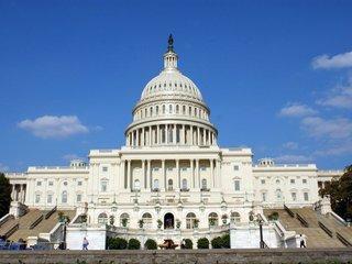 How the Senate ethics committee investigates