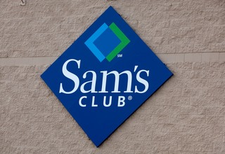 Owings Mills Sam's Club closes without warning
