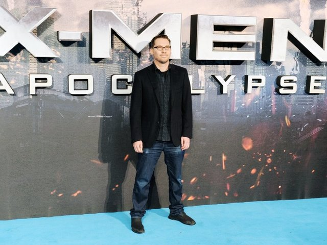 Director Bryan Singer accused of sexual assaulting a teenager