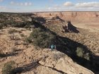 Lawmaker proposes mining ban in Bears Ears area