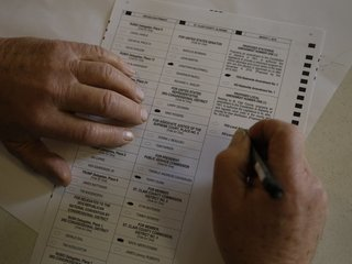 Breaking down your ballot question results