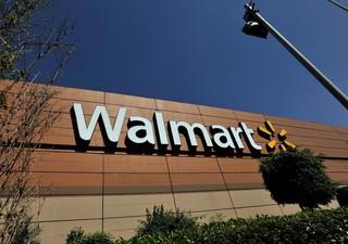 Threat prompts evacuation of Fallston Walmart