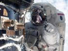 Astronauts could eat their own poop in space