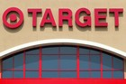 Reported shots fired in Target in Owings Mills