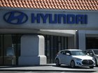 US Government Launches Probe Into Hyundai,...
