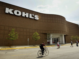 Earth Day deals at Target, Kohl's and more