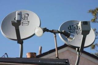 Dish Network may owe you $1,200 in settlement