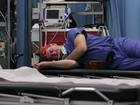 Researchers: Adults need 8.5 hours of sleep