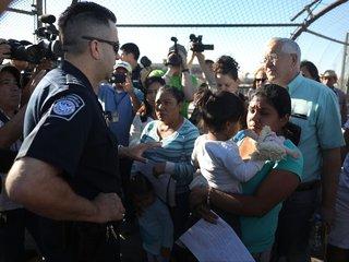 Asylum case wins vary by city