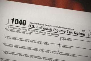 Do these 5 things by Dec. 31 to cut your taxes