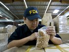 FDA wants to name retailers during food recalls