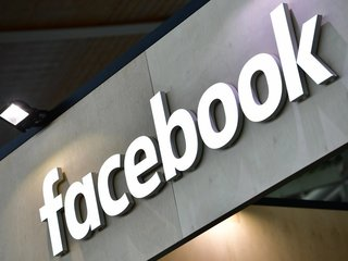 Facebook eliminating arbitration for claims