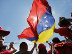 A history of the crisis in Venezuela