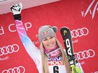 Skier Lindsey Vonn to retire after next season