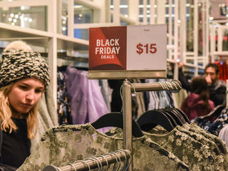 What to buy (and skip) on Black Friday 2018