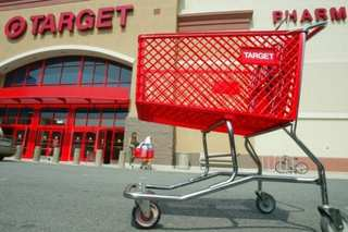 Why every trip to Target ends up costing $100