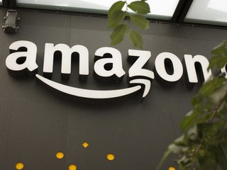 Report: Amazon picks NY, VA for HQ2