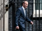 UK Brexit secretary resigns over deal