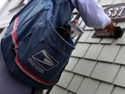 USPS underdelivers on finances for 12th year